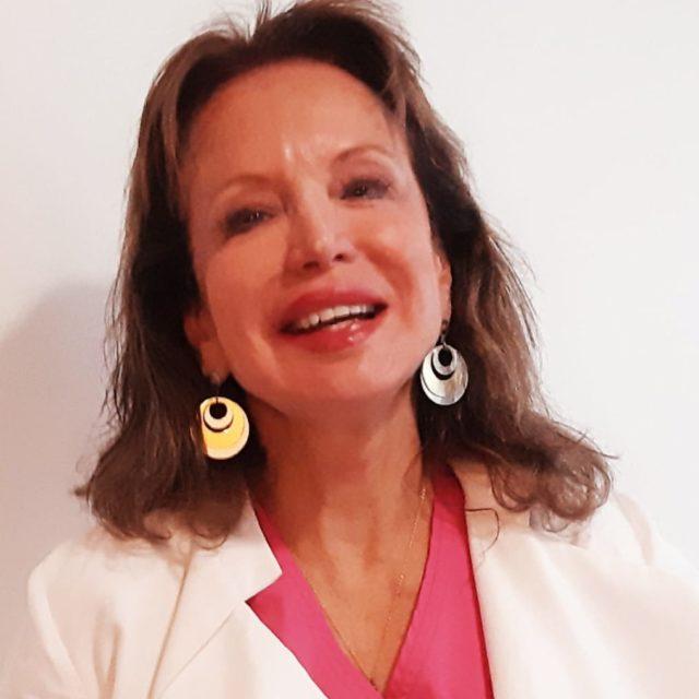 Dra. Marta Alejandra Whittle Vargas