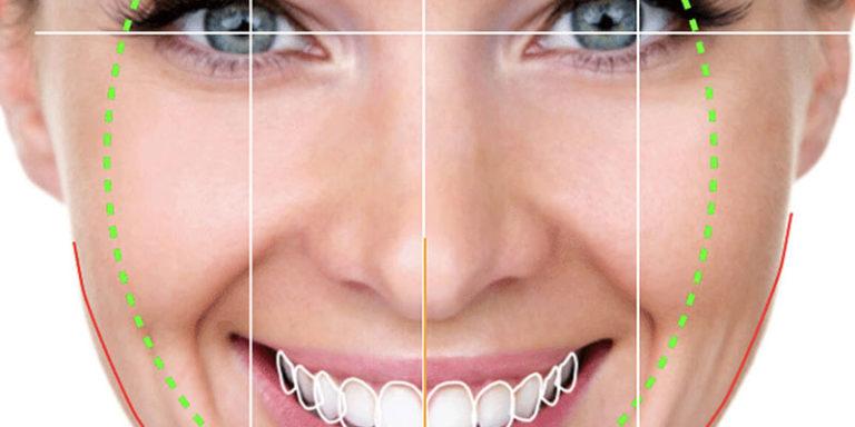 Odontología de Estética Integral