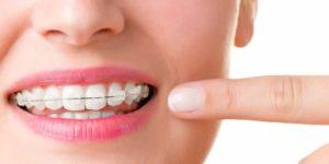 Ortodoncia y Ortopedia Maxilofacial